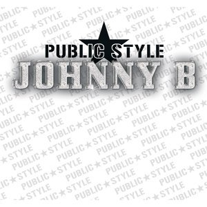 Public Style