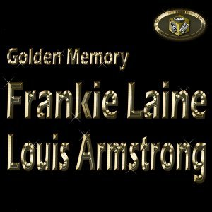 Frankie Laine, Louis Armstrong 歌手頭像