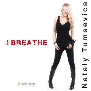 Nataly Tumsevica 歌手頭像