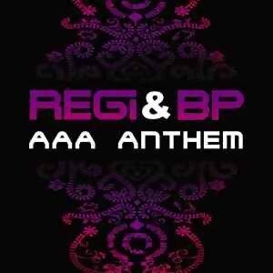 Regi & BP 歌手頭像