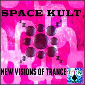 Space Kult 歌手頭像