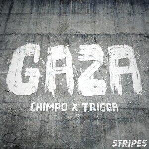 Chimpo, Trigga 歌手頭像