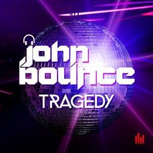 John Bounce 歌手頭像