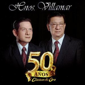 Hermanos Villamar 歌手頭像