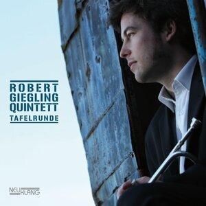 Robert Giegling Quintett 歌手頭像