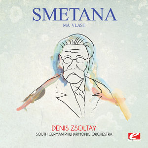 Denis Zsoltay 歌手頭像