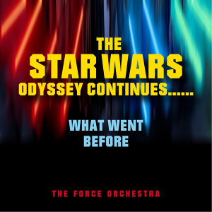 The Force Orchestra 歌手頭像
