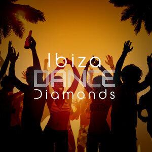 Ibiza Dance Music 歌手頭像