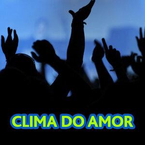 Clima do Amor 歌手頭像
