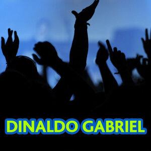Dinaldo Gabriel 歌手頭像