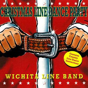 Wichita Line Band 歌手頭像