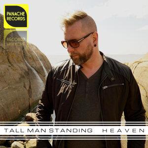 Tall Man Standing 歌手頭像