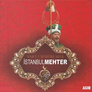 İstanbul Mehter Takımı 歌手頭像