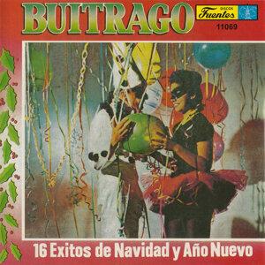 Guillermo Buitrago 歌手頭像