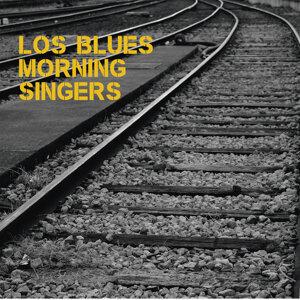 Los Blues Morning Singers 歌手頭像