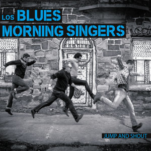 Los Blues Morning Singers 歌手頭像