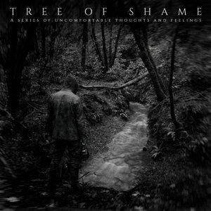 Tree Of Shame 歌手頭像