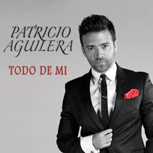 Patricio Aguilera 歌手頭像