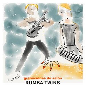 Rumba Twins 歌手頭像