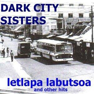 Dark City Sisters