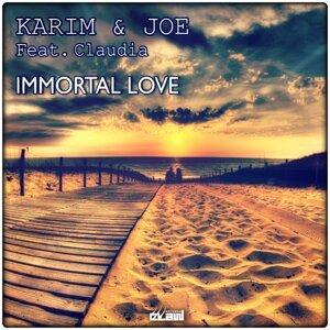 Karim & Joe 歌手頭像