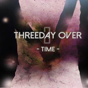 Threeday Over 歌手頭像