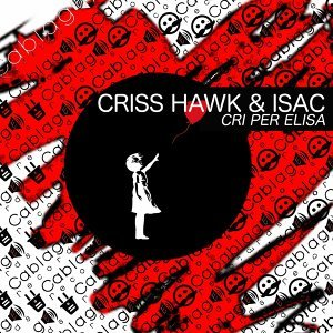 Criss Hawk, Isac 歌手頭像