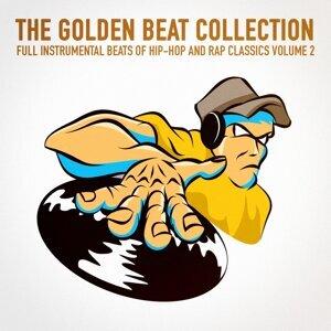 Instrumentals Beats 2012 歌手頭像