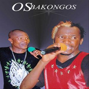 Os Bakongos 歌手頭像