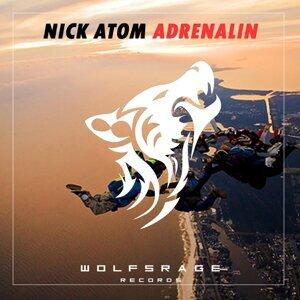 Nick Atom 歌手頭像