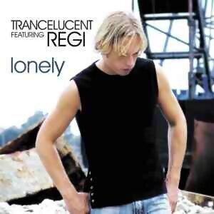Trancelucent ft. Regi 歌手頭像