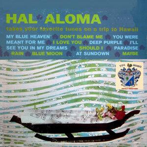 Hal Aloma
