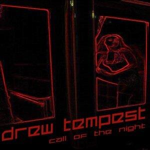 Drew Tempest 歌手頭像