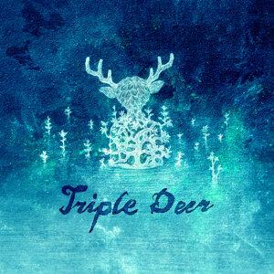 Triple Deer 歌手頭像