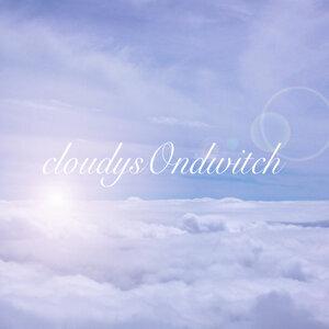 cloudysOndwitch 歌手頭像