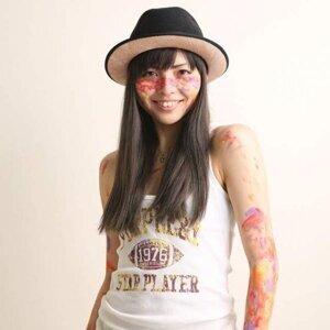 Akiko Kawano 歌手頭像