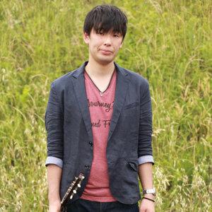 morioka tetsuya 歌手頭像