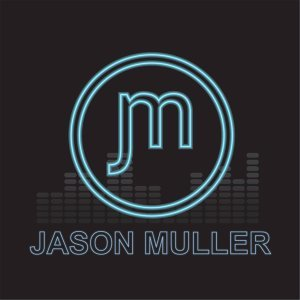 Jason Muller 歌手頭像
