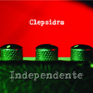 Clepsidra 歌手頭像