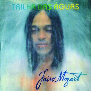 Jairo Mozart 歌手頭像