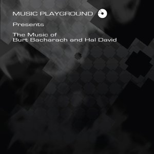 The Music Playground 歌手頭像