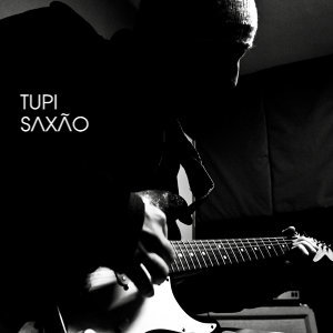 Tupi Saxão 歌手頭像