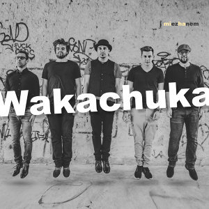 Wakachuka