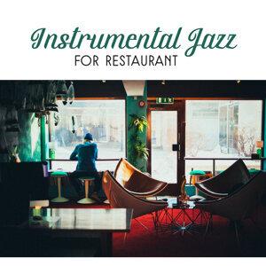 Instrumental Music Ensemble 歌手頭像