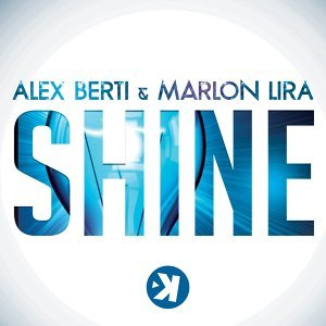 Alex Berti, Marlon Lira 歌手頭像