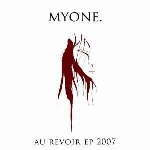 Myone