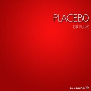 Placeb0 歌手頭像
