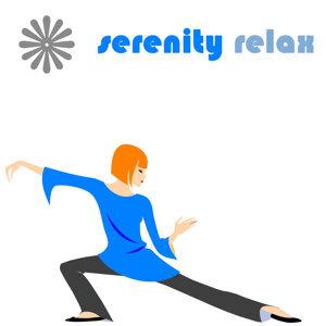 Serenity Relax 歌手頭像