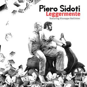 Piero Sidoti feat. Giuseppe Battiston 歌手頭像