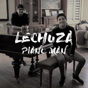 Lechuza 歌手頭像